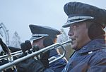 AF band plays at U.S. Capitol ceremony 161206-F-DO192-0018.jpg