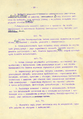 AGAD Constitution draft with Bierut's annotations 19.png