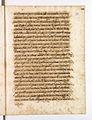 AGAD Itinerariusz legata papieskiego Henryka Gaetano spisany przez Giovanniego Paolo Mucante - 0093.JPG