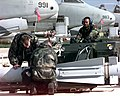 AGM-65 Maverick, Operation Allied Force, April 12, 1999, Operation Allied Force.jpg