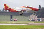 AIRPOWER16 - Die Vorbereitungen (28712312754).jpg
