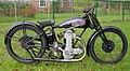 AJS 1930 R7 350 cc 1 cyl ohc.jpg
