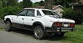 AMC Eagle 4-door sedan white WV r.jpg