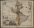 AMH-8617-NA Map of North and South America.jpg