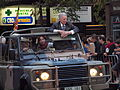 ANZAC Day Parade 2013 in Sydney - 8679178307.jpg