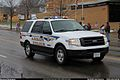 APD Ford Expedition (15667625809).jpg