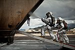 ARFF Marines Deliver the Heat in Hawaii 160603-M-QH615-276.jpg