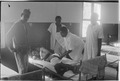 ASC Leiden - Coutinho Collection - 10 05 - Nurses in Ziguinchor hospital, Senegal - 1973.tif