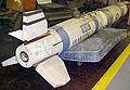 ASM-135 ASAT 4.jpg