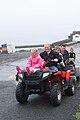 ATV in Mykines Faroe Islands.jpg