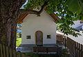 AT 13536 Gassenkapelle Wenns-8371.jpg