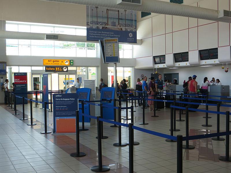 File:AUA ticketing counters.jpg