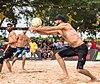 AVP Professional Beach Volleyball in Austin, Texas (2017-05-20) (35497086845).jpg