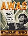 AWAS - poster.jpg