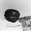 AZHAZHO אחד שמן 18 ינואר 1937-PHV-1684516.png
