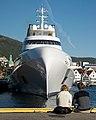 A Bloody Big Boat.jpg