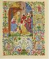 A Christmas carol (1873) (14742866886).jpg