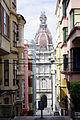 A Coruña City Hall (5747730153).jpg
