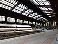 A Coruña station 2015 (3).JPG