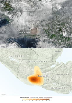 A Deadly Eruption Rocks Guatemala, acquired June 3, 2018.png