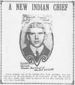 A New Indian Chief (Joseph Keppler).png