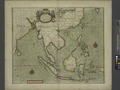 A chart of the eastermost part of the EAST INDIES and CHINA, from Cape Comarine to JAPAN, with all adjacent Islands (NYPL b13909432-1640644).tiff