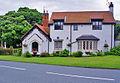 A cottage in West Ella.jpg