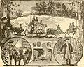 A family flight around home (1884) (14784341552).jpg