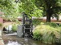 A mill in Christchurch, NZ.jpg