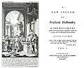 A new and complete system of practical husbandry, 1767.jpg