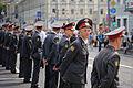 A police cordon. (7366077978).jpg