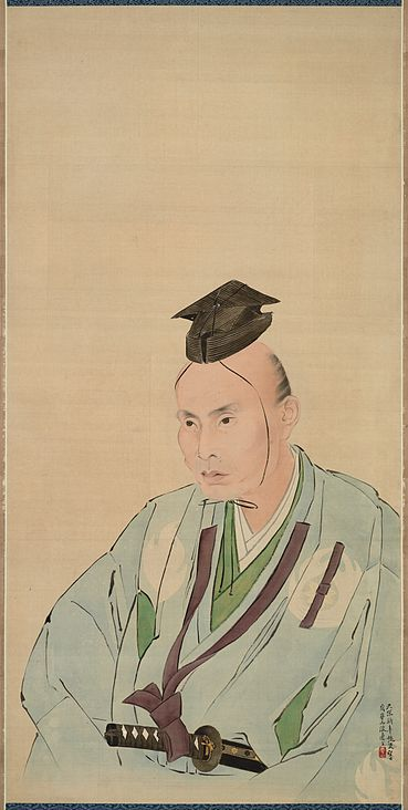 http://upload.wikimedia.org/wikipedia/commons/thumb/7/74/A_portrait_of_Takami_Senseki_by_Watanabe_Kazan.jpg/369px-A_portrait_of_Takami_Senseki_by_Watanabe_Kazan.jpg