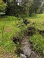 A stream in Meru County Kenya.jpg