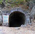 A torjai büdösbarlang.jpeg