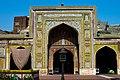 A view of Wazir Khan Mosque.jpg