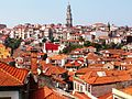 A walk through the roofs of Porto I (1526231670).jpg