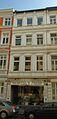 Aachen - Lochnerstraße 11.JPG