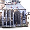 Aachener Dom Nikolauskapelle 2014 (2).jpg