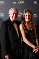 Aacta awards (6795491885).jpg