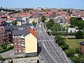 Aarhus 20130713 a ubt.JPG