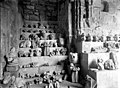 Abbaye de Saint-Jean-des-Vignes (ancienne) - Soissons - Médiathèque de l'architecture et du patrimoine - APMH00027361.jpg