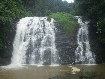 Abbey Falls-Karnataka-India.jpg