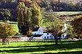 Abbotswood Farm near Brockworth - geograph.org.uk - 673637.jpg