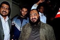 Abdel Moneim El Shahat.jpg