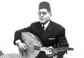 Abdelkrim-Dali.png