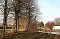 Abdij van Herkenrode, geleide lindedreef - 375530 - onroerenderfgoed.jpg