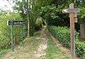 Ablain-Saint-Nazaire rivière Le St Nazaire (3).jpg