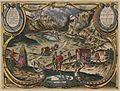 Abraham Ortelius - Solfatara.jpg