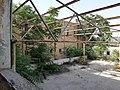 Abu Gohosh Police Station - inside 6.jpg