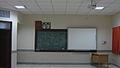 Abu Reyahan al-Biruni Middle School - Nishapur 095.JPG